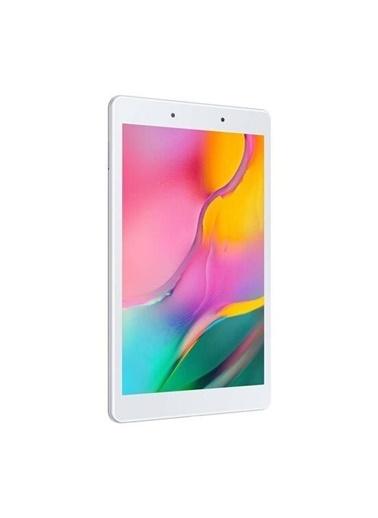 """Samsung Samsung Galaxy Tab A 8 SM-T290 32 GB 8"""" Tablet Gümüş"""